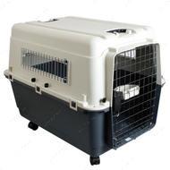 Переноска для собак иата Flamingo Nomad Aviation Carrier IATA