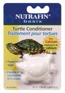 Nutrafin Turtle Conditioner - Кондиционер для воды для водных черепах