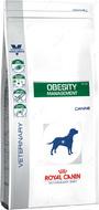 Лечебный корм для собак при ожирении СТАДИЯ 1 OBESITY MANAGEMENT CANINE