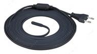 Обогреватель Горячий шнур Heating Cable