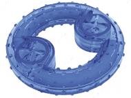 Охлаждающая игрушка для собак CROCI FRESH Кольцо