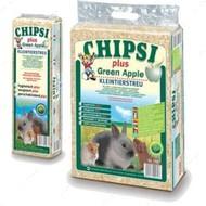 Опилки Chipsi citrus