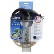 Очиститель грунта Marina Easy Clean Mini Aquarium Gravel Cleaner