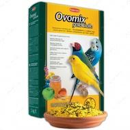 Корм для выкармливания птенцов Ovomix Gold Giallo