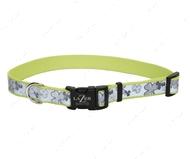 Ошейник светоотражающий для собак Lazer Brite Reflective