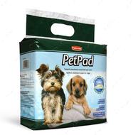 Влагопоглощающие пеленки для собак Pet pad