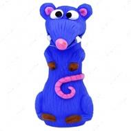 """""""Petstages Lil Kooky Rat"""" - Крыска - игрушка для собак"""