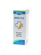 Мультивитамины для птиц Bird V12
