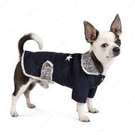 Жакет для собак SIRIUS