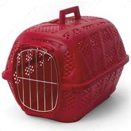КЭРРИ СПОРТ переноска для собак и кошек Carry Sport