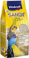 Песок для птиц Sandy 3-plus