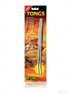 Пинцет для кормления рептилий ExoTerra Tongs