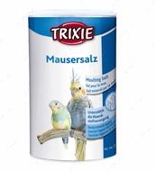 Пищевая добавка для птиц во время линьки с минеральными солями Moulting Salt
