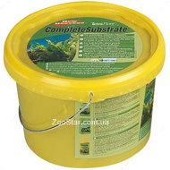 Plant Complete Substrate грунт с эффектом удобрения для аквариумных растений