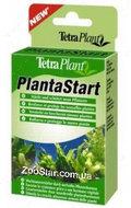 Plant Planta Start удобрение для растений пресноводных аквариумов