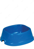 Пластиковая миска для собак «Модерн» №3