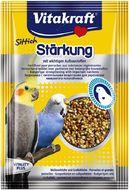 Витаминизированная смесь для всех видов попугаев