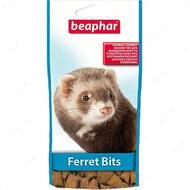 Лакомство для хорьков Ferret Bits