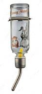 Поилка автоматическая для грызунов Honey and Hopper