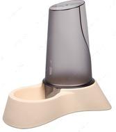 Поилка-кормушка автоматическая для собак и котов