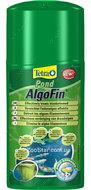 Pond AlgoFin для интенсивной борьбы с нитевидными водорослями