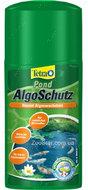 Pond AlgoSchutz, 250 мл на 5000 л - для борьбы с водорослями