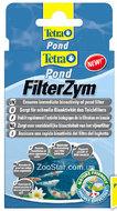 POND Filter Zym - препарат повышающий биологическую активность фильтра