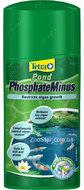 Pond PhosphateMinus препарат для снижение концентрации фосфатов