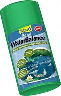 Pond WaterBalance - поддерживает баланс воды и делает ее здоровой