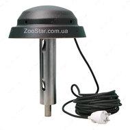 Поверхностный нагреватель для пруда  WINTERHOT 150 Вт