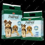 """""""Pet Pad"""" влагопоглощающие пеленки для собак"""