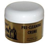 """Паста-крем для удаления сильных загрязнений с шерсти для кошек и собак """"Pre-Cleaning Creme"""""""