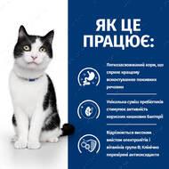 Лечебный корм для кошек с расстройствами желудочно-кишечного тракта Hill's™ Prescription Diet™ i/d™