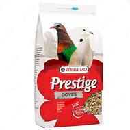 Зерновая смесь корм для голубей ДЕКОРАТИВНЫЙ ГОЛУБЬ Prestige Doves