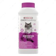 Цветочный дезодорант для туалетов кошек ДЕОДО ФЛАУЭР Prestige Deodo Flower