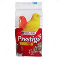 Зерновая смесь корм для канареек КАНАРЕЙКА Prestige Canaries