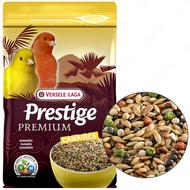Зерновая смесь корм для канареек КАНАРЕЙКА Prestige Premium Canary