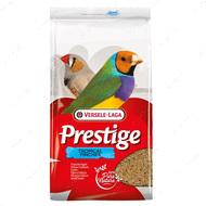 Зерновая смесь корм для тропических птиц, зябликов, вьюрков и т.д. ТРОПИКАЛ ФИНЧЕС Prestige Tropical Finches