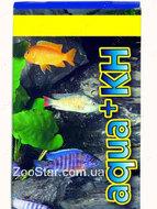 Препарат для повышения карбонатной жесткости воды Аqua+КH 200