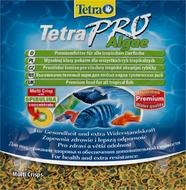 PRO Algae (Vegetable) - корм для всех видов декоративных рыбок