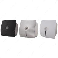 Professional диспенсер для туалетной бумаги с центральной вытяжкой