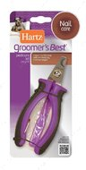 Когтерез для собак и котов  Hartz Groomer's Best Nail Clipper for Dogs and Cats