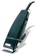 Профессиональная электрическая машинка для стрижки животных со съемным ножом Moser Rex 1233