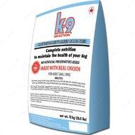 Профессиональный корм К9 для взрослых собак мелких пород K9 Selection Small Breed Maintenance