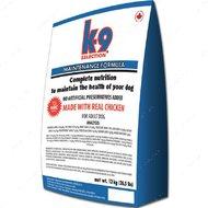 Профессиональный корм К9 для взрослых собак средних пород K9 Selection Medium Breed Maintenance