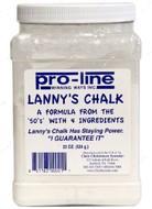 "Пудра для терьеров ""Proline Lannys Terrier Chalk"", 226 гр"