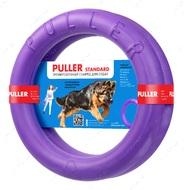 Пуллер стандарт тренировочный снаряд для собак Puller standard