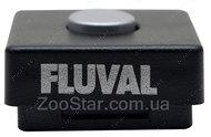 Пульт управления для аквариума Fluval Chi 25 л