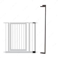 Расширитель барьера для для собак ДОГ БАРЬЕР  Dog Barrier Extension