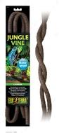 Растение лиана Jungle Vines L